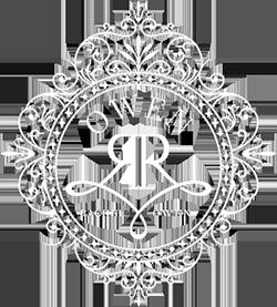 Rachel Owen