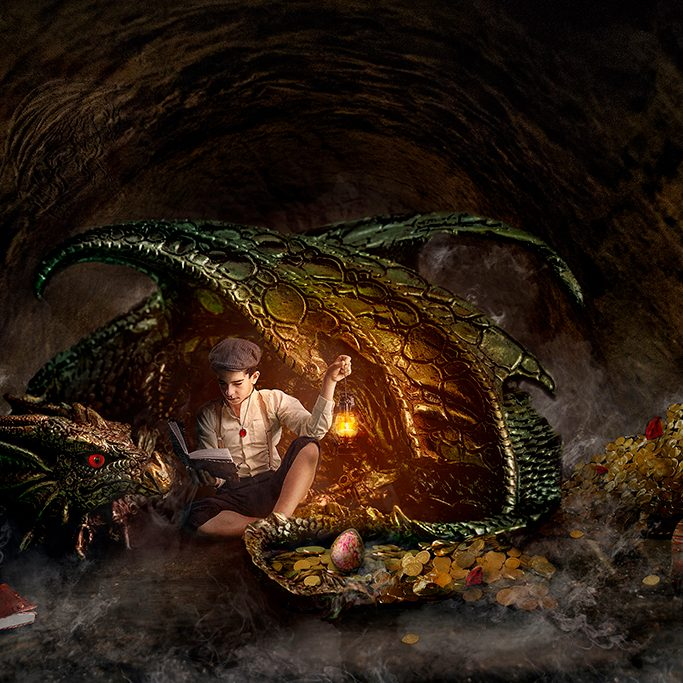 dragon-resized